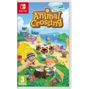 Switch Animal Crossing New Horizons [EU]