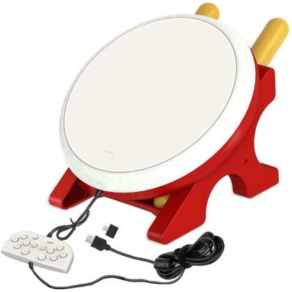 Dobe Switch Taiko Drum