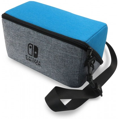 Hori Switch Body Bag
