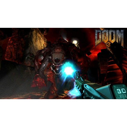 PS4 Doom Slayers Collection [R2 Eng]