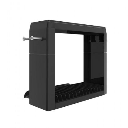 DOBE SWITCH MULTIFUNCTIONAL STORAGE STAND KIT