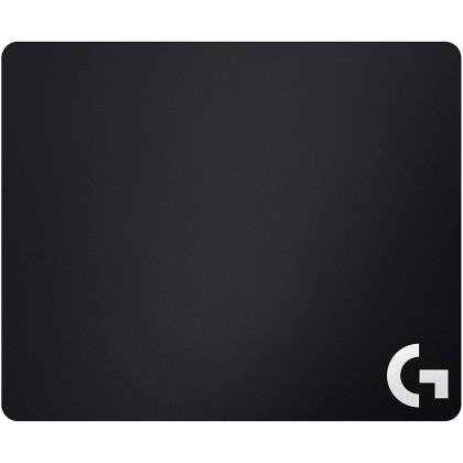 Logitech G240 Mouse Pad