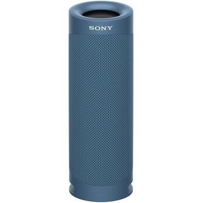 SONY SRS-XB23 Extra Bass Portable Bluetooth Speaker