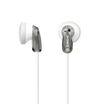 SONY MDR-E9LP In-ear Headphones