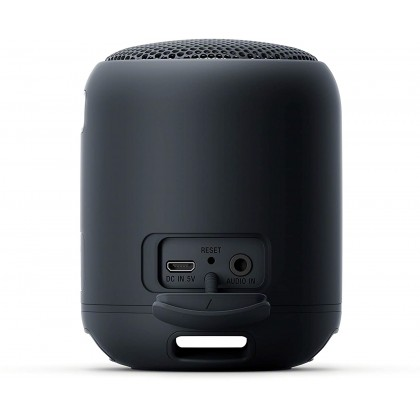 SONY SRS-XB12 Extra Bass Portable Bluetooth Speaker