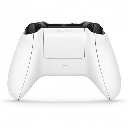 Xbox White Controller for Windows