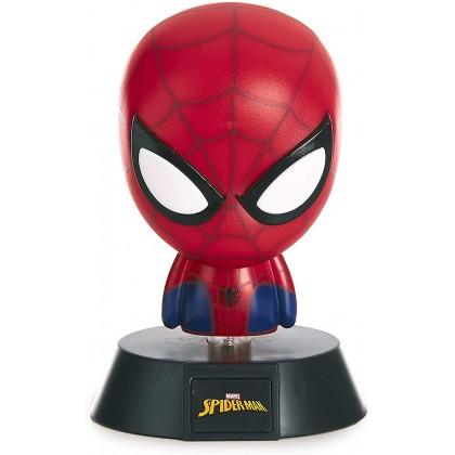 Paladone Spiderman Light