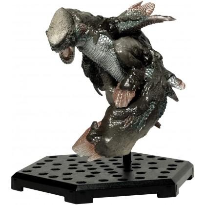 Capcom Figure Builder Monster Hunter Standard Model Plus Vol. 15