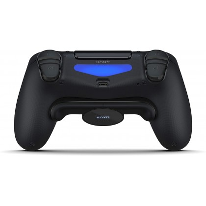 DUALSHOCK 4 Back Button Attachment For PS4