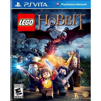 PSV LEGO THE HOBBIT - R1