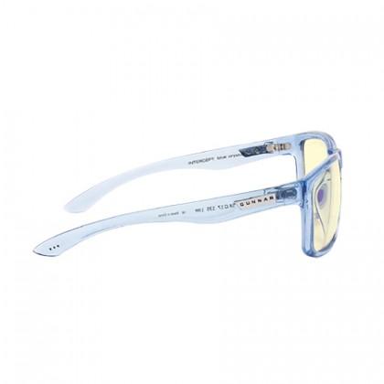 Gunnar Blue Light Blocking Gaming Glasses - Intercept