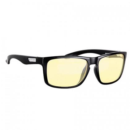 Gunnar Blue Light Blocking Gaming Glasses - Intercept Workplay