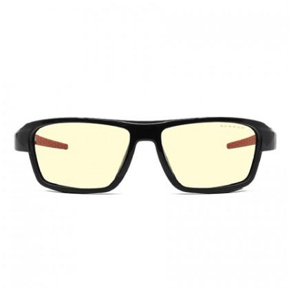Gunnar Optiks Gaming and Computer Glasses - Lightning Bolt 360