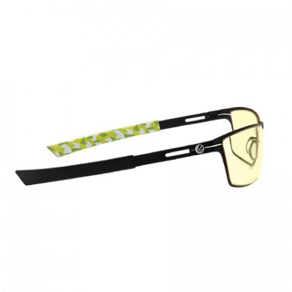 Gunnar Blue Light Blocking Gaming Glasses - ESL Blade