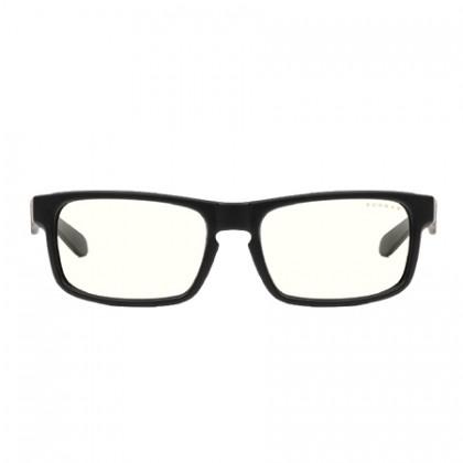Gunnar Blue Light Blocking Gaming Glasses - Enigma