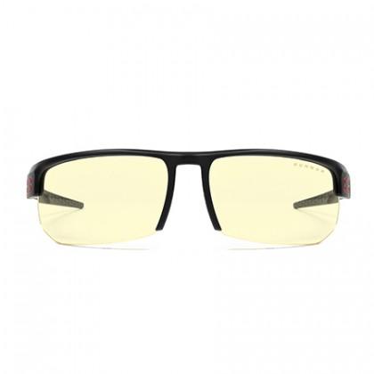Gunnar Blue Light Blocking Gaming Glasses - Torpedo