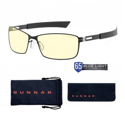 Gunnar Blue Light Blocking Gaming Glasses - Vayper