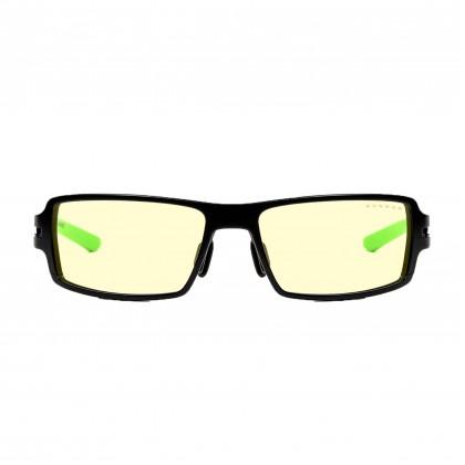 Gunnar Blue Light Blocking Gaming Glasses - Razer RPG