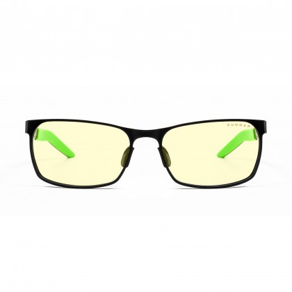 Gunnar Blue Light Blocking Gaming Glasses - Razer FPS