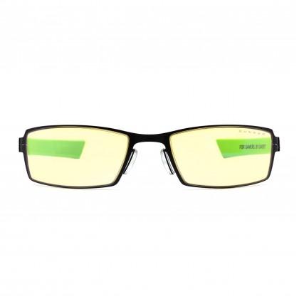 Gunnar Blue Light Blocking Gaming Glasses - Razer MOBA