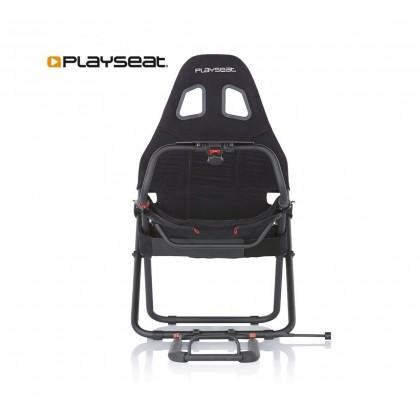 Playseat Challenge Foldable Racing Chair
