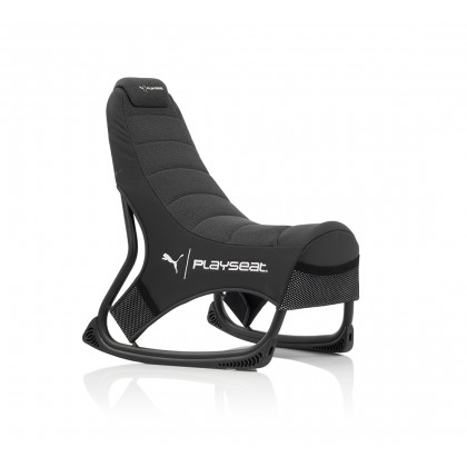 Playseat Puma Active Gaming Seat - Black