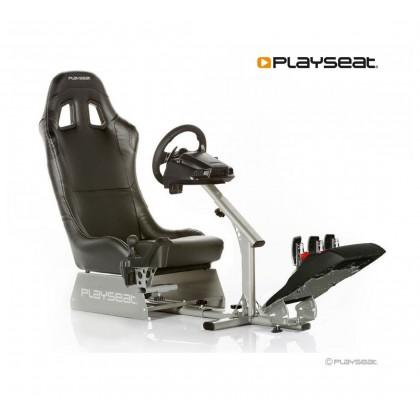 Playseat Evolution Black Racing Video Game Chair