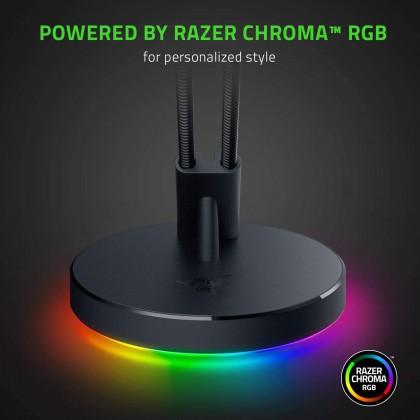 Razer Gaming Mouse Bungee V3 Chroma