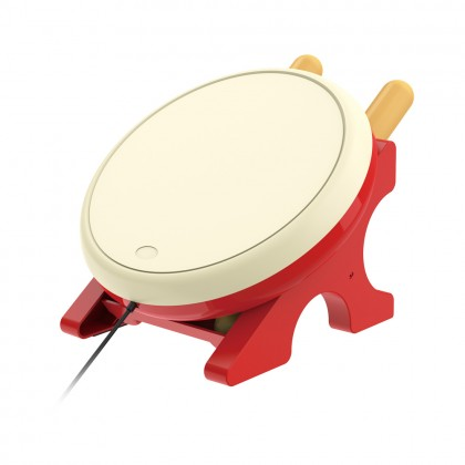 DOBE Taiko Drum For PS3/PS4/Switch/PC