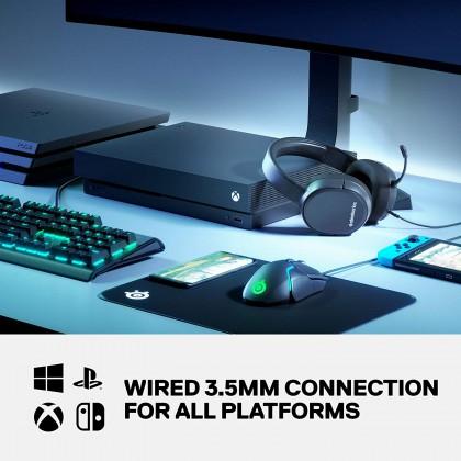 SteelSeries Arctis 1 All-Platform Wired