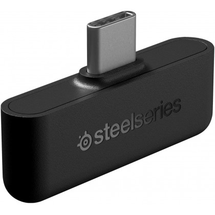 SteelSeries Arctis 7P