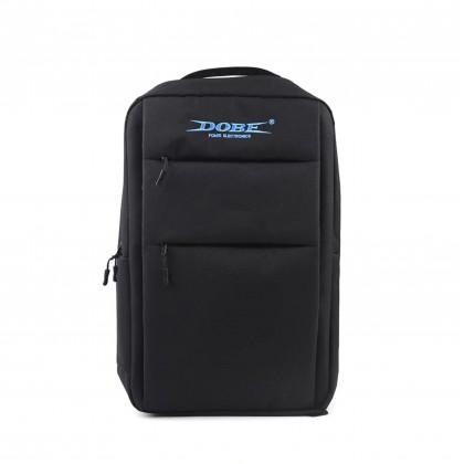 DOBE Host Storage Bag for PS5/XBOX