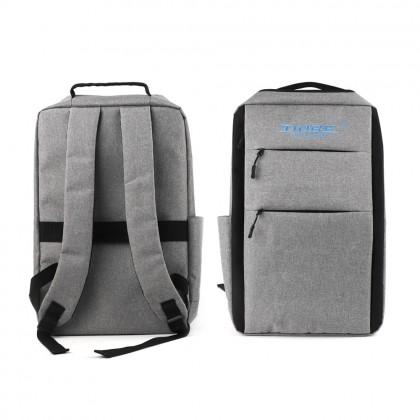 DOBE Host Storage Bag for PS/XBOX/Switch