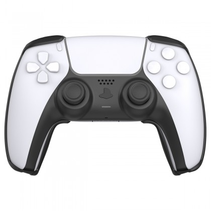 GTcoupe Controller Trigger Replacement Pack for PS5 DualSense Controller
