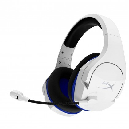 HyperX Cloud Stinger Core Wireless for PS4 and PS5