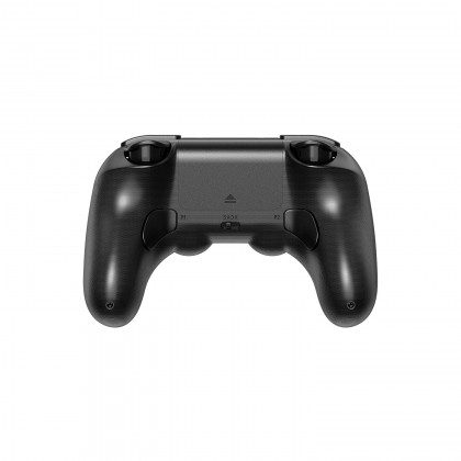 8Bitdo Pro 2 Bluetooth Controller for Switch/PC/macOS/Android/Raspberry Pi (Black Edition)