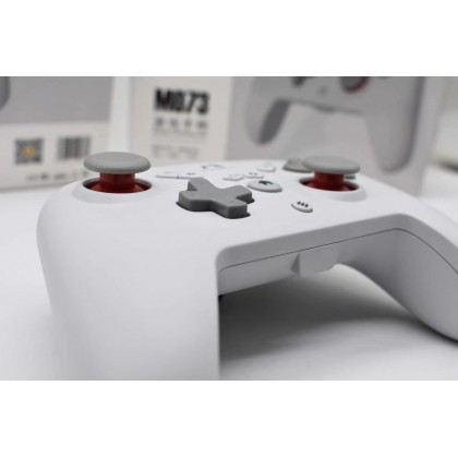 MOBAPAD M073 Bluetooth Wireless Game Controller for Switch/Lite/PC/IOS/Android