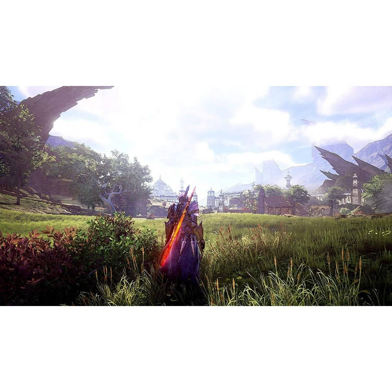 PS5 Tales of Arise [R3 Eng] Pre-Order ETA 9.9.21