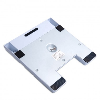 DOBE Multifunctional Cooling Stand for PS5