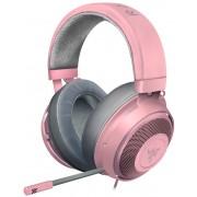 Razer Kraken - Quartz Pink