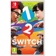 Switch 1-2-Switch [EU]