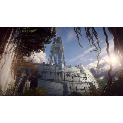 PS4 Anthem [R1 Eng]