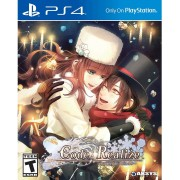 PS4 Code: Realize Wintertide Miracles [R1 Eng]