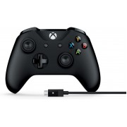 Xbox Controller with Cable for Windows