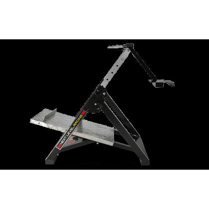 Next Level Racing Wheel Stand